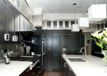contemporary_kitchen_4