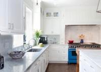 margaret_kitchen_1