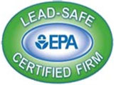 lead safe certified firm chicago