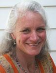 Margaret Span