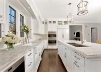 classic-elegance-kitchen