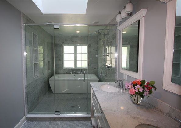 bathroom__5