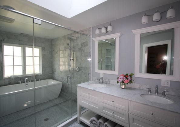 bathroom__6