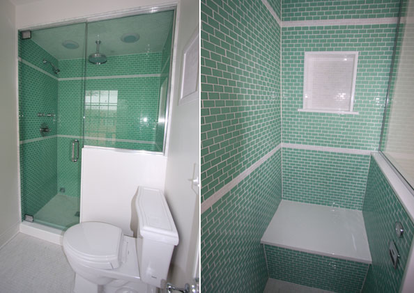 bathroom_green