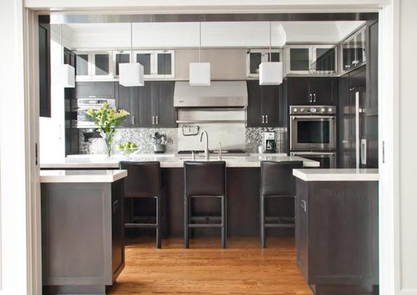 contemporary_kitchen_1