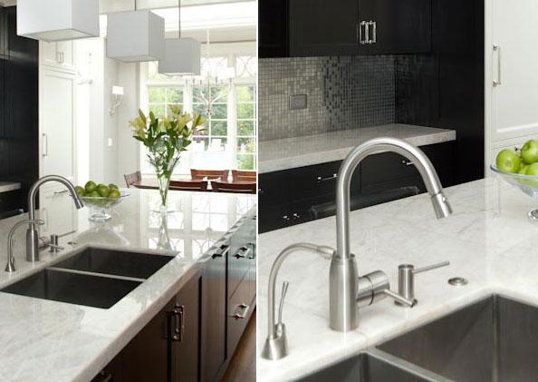 contemporary_kitchen_10