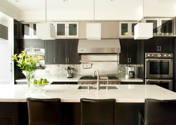 contemporary_kitchen_3