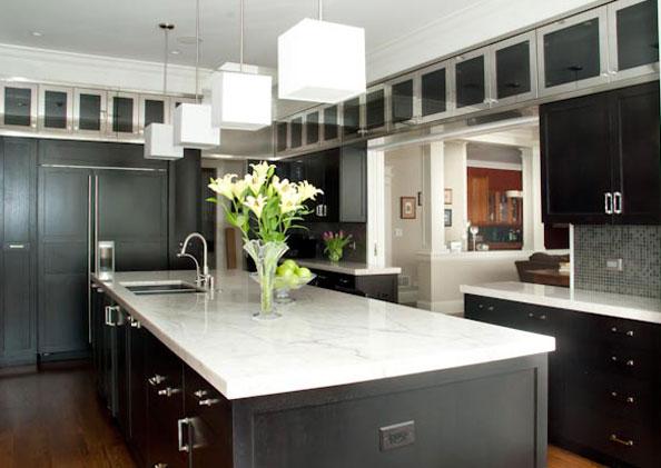 contemporary_kitchen_5