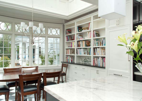 contemporary_kitchen_8