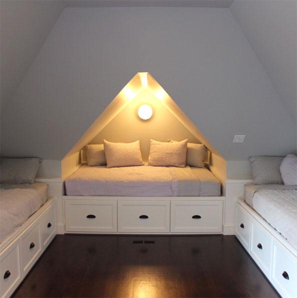 attic-remodel-1