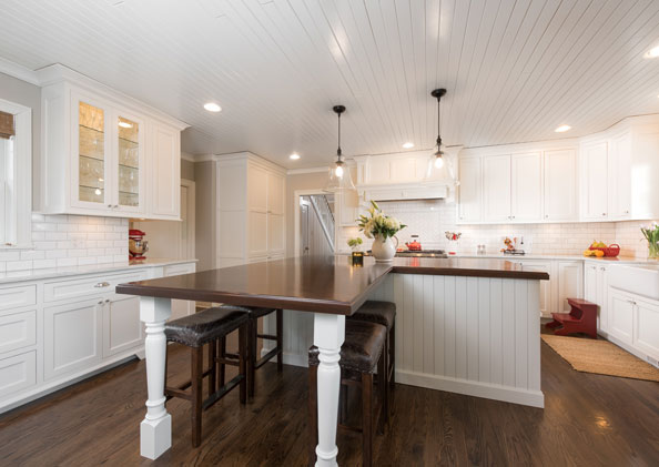 chicago-white-kitchen-remodel-1