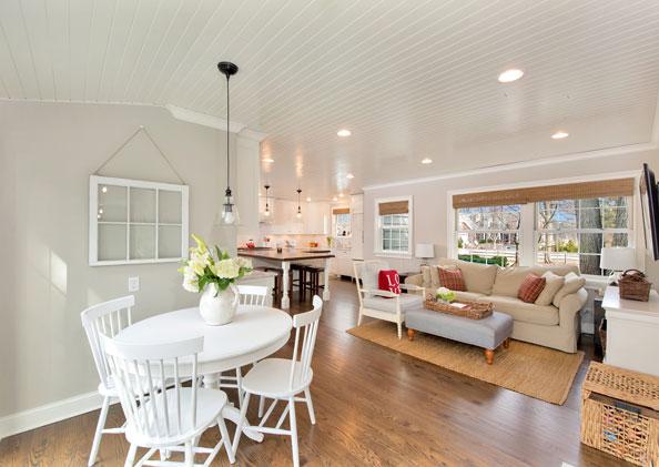 chicago-white-kitchen-remodel-3