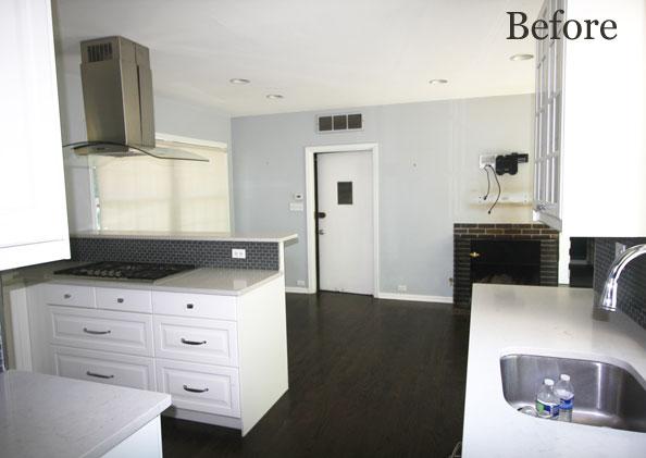 chicago-white-kitchen-remodel-before