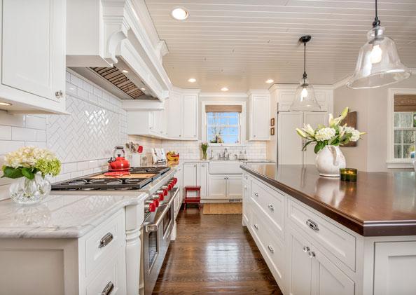 chicago-white-kitchen-remodel