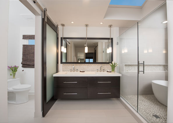 contemporary-master-bathroom-remodel-1