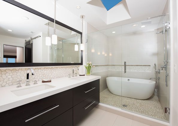 contemporary-master-bathroom-remodel-2