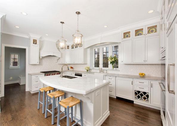 white-open-concept-kitchen-1