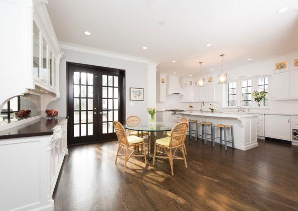 white-open-concept-kitchen-2