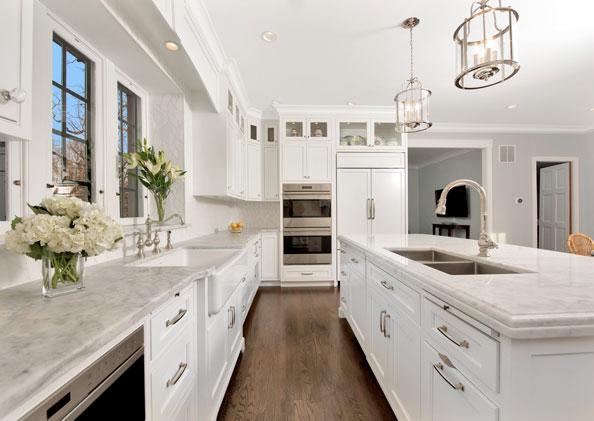 white-open-concept-kitchen-3