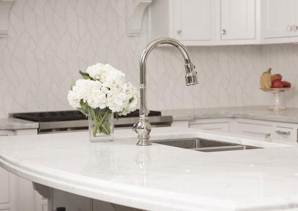 white-open-concept-kitchen-4
