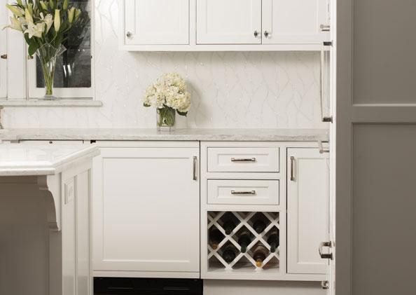 white-open-concept-kitchen-5